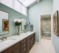 Houzz Tiny Bathrooms Small Bathroom Houzz Bathroom Modern With Wet Room Tiny Bathroom