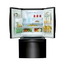 popular interior french doors home depot and home office charming samsung 24 6 cu ft french door refrigerator in black rf263beaebc samsung 24 6 cu ft french door refrigerator in black rf263beaebc the home depot