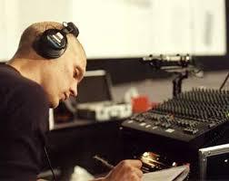 sound designer cinemasense sound designer