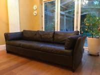 Heals Sofas Heals Dining U0026 Living Room Furniture For Sale Gumtree
