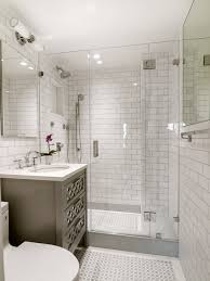 Bathroom Remodeling Ideas For Small Master Bathrooms Mesmerizing Small Master Bathroom Remodel Ideas Alluring Decor On
