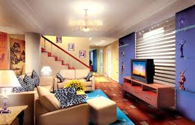 upper class family home decore android apps on google play