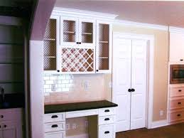 kitchen wine rack ideas kitchen wine rack cabinet abce us