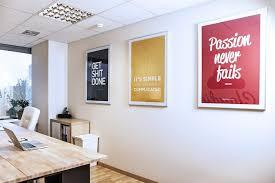 tableau de bureau tableau pour bureau professionnel bureau d angle moderne lepolyglotte