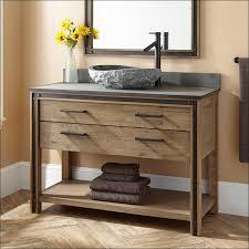 standard kitchen base cabinet depth sizes kitchen sink base