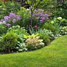 best 25 flower garden plans ideas on pinterest flower garden