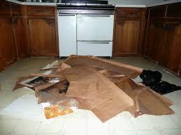 liner for kitchen cabinets glass kitchen cabinet doors home depot warm home design best