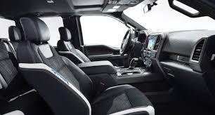 Ford Raptor Snow Truck - 2017 ford raptor north dakota