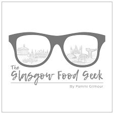 balbirs glasgow united kingdom menu glasgow food restaurant food reviews in glasgow
