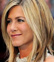 Bob Frisuren Aniston by Aniston Bob Haircuts