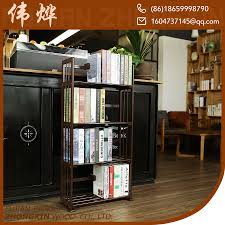 Round Revolving Bookcase L Shaped Bookcase L Shaped Bookcase Suppliers And Manufacturers