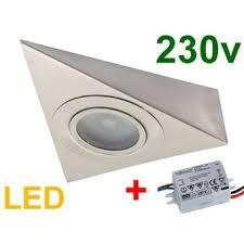 applique cuisine led spot led 12 volts free led watt w replacement ar light bulb with g