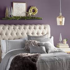 Tufted Sleigh Bed King House Of Hton Hunstanton Upholstered Sleigh Bed Reviews Wayfair