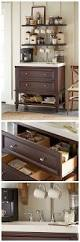 Coffee Nook Ideas Create A Perfect Home Or Office Coffee Station Description From