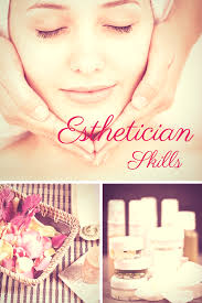 Cover Letter For Medical Esthetician Here Are Some Great Tips How To Answer Beautician Interview