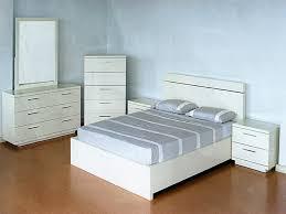 bedroom ikea white bedroom furniture lovely ikea white bedroom