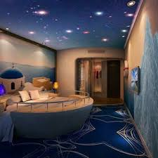 Kids Space Room little boys and big boys dream room bedroom ideas for kids dream