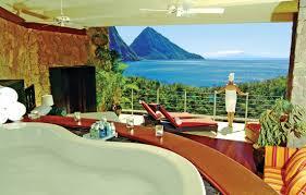 top three caribbean beach vacations destinations this summer