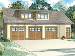 Garage Home Plans by 78 Best 3 Car Garage Plans Images On Pinterest Garage Ideas