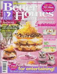 better homes and gardens garden ideas better homes and gardens 17