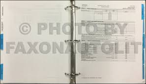 2004 mopar stratus sebring sedan covertible wiring diagram manual
