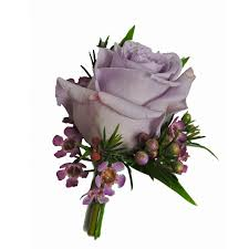 boutonniere flower school trends for him flower patch