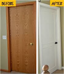 Interior Doors Cheap 9 Ways To Increase Your Rental Income Riverbend Rentals