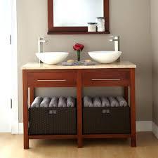 72 Double Sink Bathroom Vanity by Vanities Double Sink Vanity Top Lowes 72 Inch Double Sink Vanity