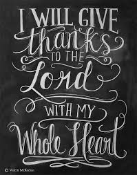 i will give thanks to the lord with my whole psalm 9 1