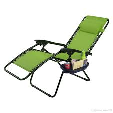 Zero Gravity Patio Lounge Chairs 2017 Folding Zero Gravity Reclining Lounge Chairs Outdoor Beach