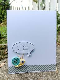 best 25 belated birthday card ideas on pinterest funny belated
