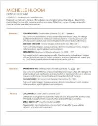 minimalist resume template indesign gratuit macaulay honors application resume templates google docs therpgmovie