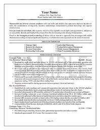 Account Executive Resume Sample by 266 Best Resume Examples Images On Pinterest Resume Examples