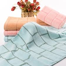 bath towel sets cheap cheap bath towel sets promotion shop for promotional cheap bath