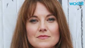 zena the warrior princess hairstyles xena warrior princess actress lucy lawless turns 48 today youtube