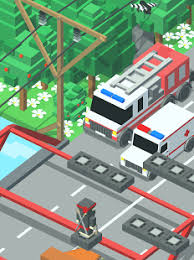blocky roads version apk blocky bouncer 3d the blocky roads edition for pc