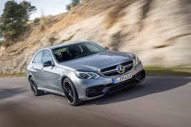 Modified A Class Mercedes Mercedes Benz Blog New E Class Cla E 63 Amg And Cls 63 Amg