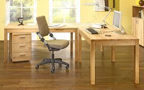 bureaux bois massif bureaux officebux