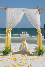 Sand Table Ideas Wedding Tables Beach Wedding Cake Table Ideas Beach Wedding