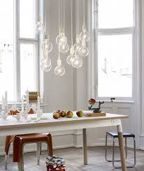 Danish Design Kitchen How To Mix Scandinavian Designs With What You Already Have Inside
