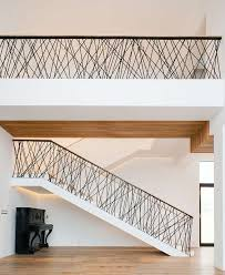 Banister Designs Best 25 Railing Ideas Ideas On Pinterest Hunting Cabin Decor