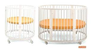 Convertible Baby Crib Plans Baby Crib Baby Crib Plans Crib From Baby Child