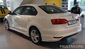 volkswagen jetta sports car gallery vw jetta limited edition now in showroom image 334691