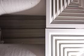 Pipe Design Free Images Wood White Floor Wall Ceiling Geometry Shadow