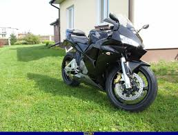 2004 honda cbr 600 for sale sportbike rider picture website