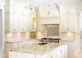 blue pearl granite with white cabinets remodel kitchen