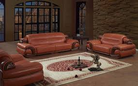 Top Leather Sofas by Ec21 Genece Furniture Co Ltd Sell Top Grain Leather Sofa