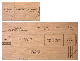 build your own kitchen cabinets free plans edgarpoe net