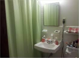 apartment bathroom ideas decorating decorate a small design the