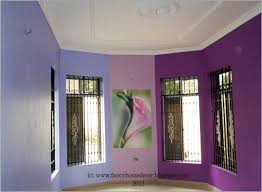 painted homes interior thraam picture on astounding paint colours